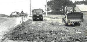 GUENNEAU_TP_finistere-entreprise-particulier-collectivite-decheterie-travaux-publics-histoire-1